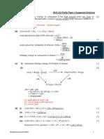 AJC_H1_CHEM_P2_MS