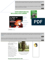 www_botanical-online_com_plantas-medicinales_couroupita-guianensis-propiedades.pdf