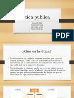 ética publica.pptx