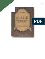 108 Guia Para El Estudio Del Conocimiento Esoterico_Zaniah_1