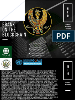 Nibiru Reserve Central Digital Banking Whitepaper Vol 1