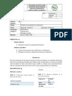 Informe de Analitica 1