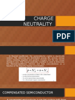 Charge Neutrality Final