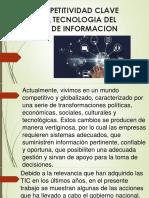 LA TECNOLOGIA DEL SISTEMA.pptx