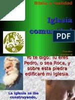 225246742-40-Iglesia-Comunidad.pps