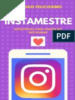 [IC]™Instamestre Estratégias para Vencer no Instagram.pdf