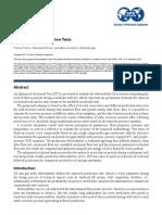MIT.pdf