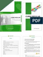 CONTEMPORANEIDADE.pdf