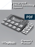 DigitechRp1000OwnerSManual.1024379016.pdf