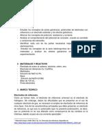 SERIE ELECTROMOTRIZ.docx
