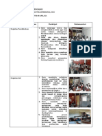 LK.7 Jurnal Praktek Pembelajaran.docx