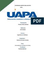 sistema de base de datos tarea 4.docx