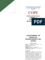149420820-Afrontamiento-Al-Estres-Carver.pdf