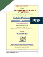 SEMINAR_REPORT_Entitled_NEAR_FIELD_COMMU.pdf