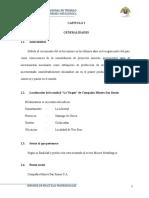 PLANTA_DE_ADSORCION_DESORCION_Y_REACTIVA.docx