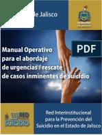 Manual Operativo Abordaje de Urgencias Rescate Casos Inminentes de Suicidio 20092.pdf