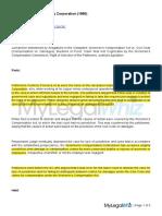 Floresca vs Philex Mining DECISION [SUMMARY]