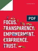 Mahindra_Finance_Annual_Report_2018_19.pdf