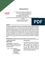 Determinacion de peroxido de hidrogeno.docx