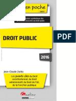 [Jean-Claude Zarka] Droit Public 2016(Z-lib.org)