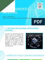 4 Levantamiento satelital.pptx