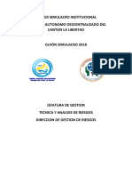 SIMULACRO PROVINCIAL 2018.docx