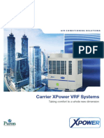 Carrier_Brochure_VRF.pdf