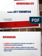 Sesion 2, Clase 2