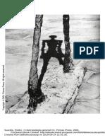 Antropología_general_----_(Pg_2--64).pdf