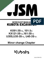 Kubota-V-manual-91-3-101-3-121-3-161-3-U35-3-U45-3.pdf