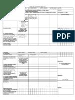 October --LESSON-1-Major Accounts.docx