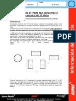 Sistemas_de24v_con_consumos_de_12.pdf