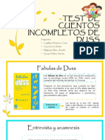 Cuentos Incompletos Duss Listo Final (3)