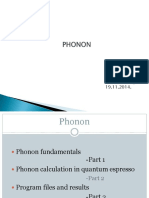 phonon cal in quantum espresso&files (4).pptx