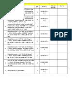 884-19 MATERIAL Details.docx
