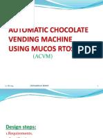 Automaticchocolatevendingmachineusingmucosrtos 141228021022 Conversion Gate01