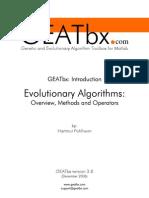 GEATbx Intro Algorithm En v38