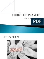 FORMS OF PRAYERS PPT REL 9.pptx