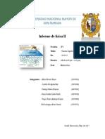 Informe-de-física-II.docx