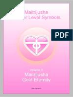 maitrijusha_master_level_symbols_-_3._maitrijusha_gold_eternity.pdf