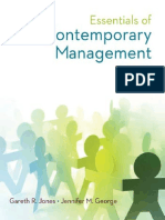 Gareth R. Jones, Jennifer M. George - Essentials of Contemporary Management-McGraw-Hill Education (2014).pdf