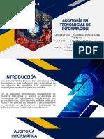 Auditoria de TI.pptx