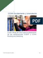 FC_CCNAV5.1-050515