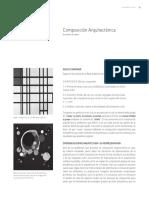 composicionarquitectnica.pdf