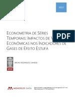 Econometria_de_Series_Temporais_Impactos.pdf