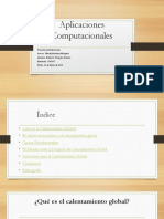 Vazquez_Eduardo_PresentacionElec.pptx