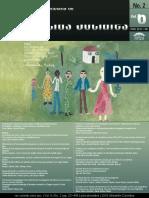 87-264-PB.pdf