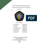 tugas hazard K3.docx