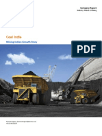 Coal+India