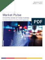 NSE_Market_Pulse.pdf